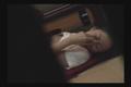 【犯】強制レイプマニアックス7-05