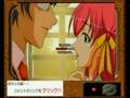 エロアニメ 牝教師 淫辱の教室 #1 私、汚されてしまいました…