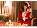 Yukine #4 エッチなサンタと甘い夜